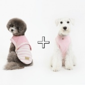 amylovespet PET CLOTHING 596699
