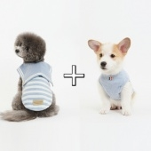 amylovespet PET CLOTHING 596700