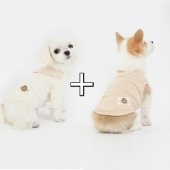 amylovespet PET CLOTHING 596701
