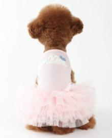 amylovespet PET CLOTHING 596878