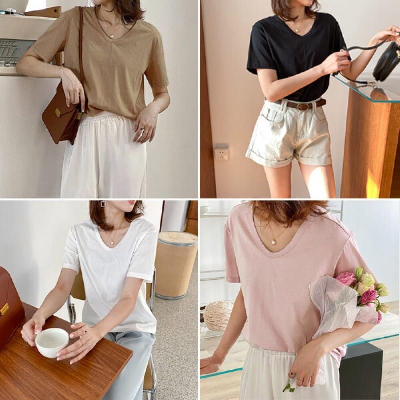 Tshirts 230458
