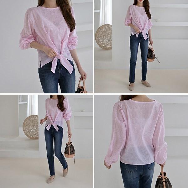 Shirts 242011