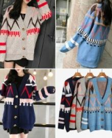 andstyle Cardigan 242911,