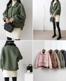 andstyle Jacket 243407,