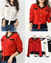 andstyle Cardigan 244583,