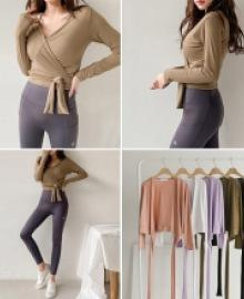 andstyle Cardigan 244736,