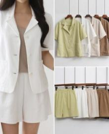 andstyle Jacket 246037,