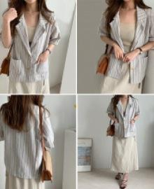 andstyle Jacket 246128,