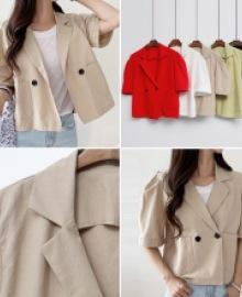 andstyle Jacket 246201,