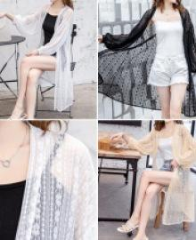 andstyle Cardigan 246208,