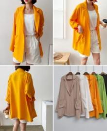 andstyle Jacket 246226,