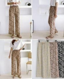 andstyle PANTS 246562,