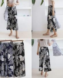 andstyle PANTS 246575,