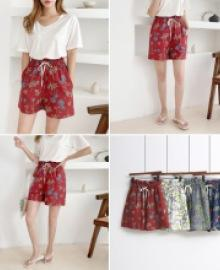 andstyle PANTS 246583,