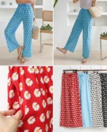 andstyle PANTS 246584,