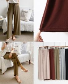 andstyle PANTS 246585,