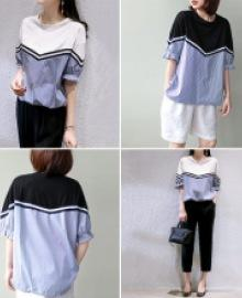 andstyle Shirts 246599,