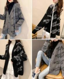 andstyle Cardigan 248030,