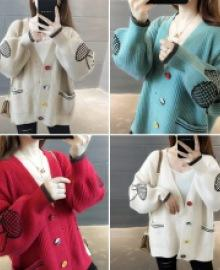 andstyle Cardigan 248031,