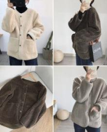andstyle Cardigan 248164,
