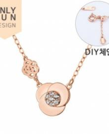junjewelry NECKLACES 1091760