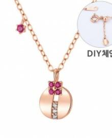 junjewelry NECKLACES 1091842