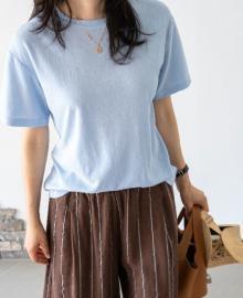 loveashley Tshirts 140187,