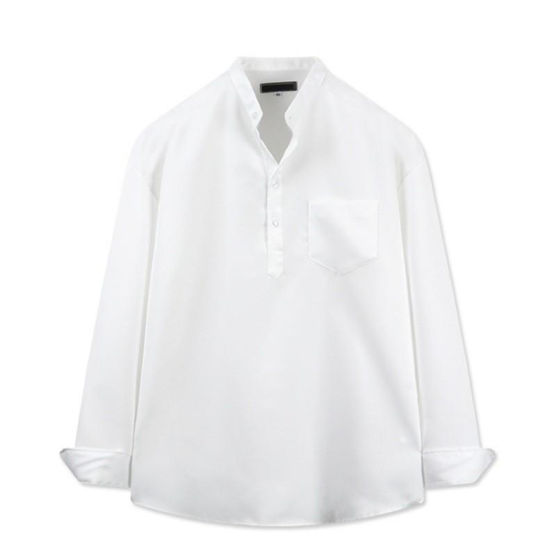 Shirts 1447628