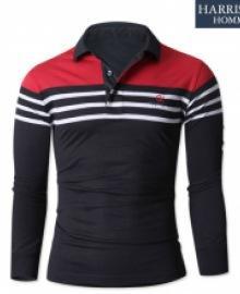 Harrison Homme Shirts 1451839,