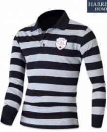 Harrison Homme Shirts 1451842,