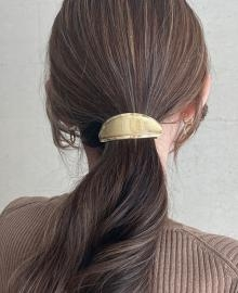 ARNEW HAIR ACCESSORY 682822,
