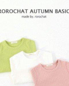 ROROCHAT Tshirts 829352,