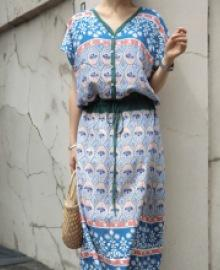 nibbuns Dress 67379,