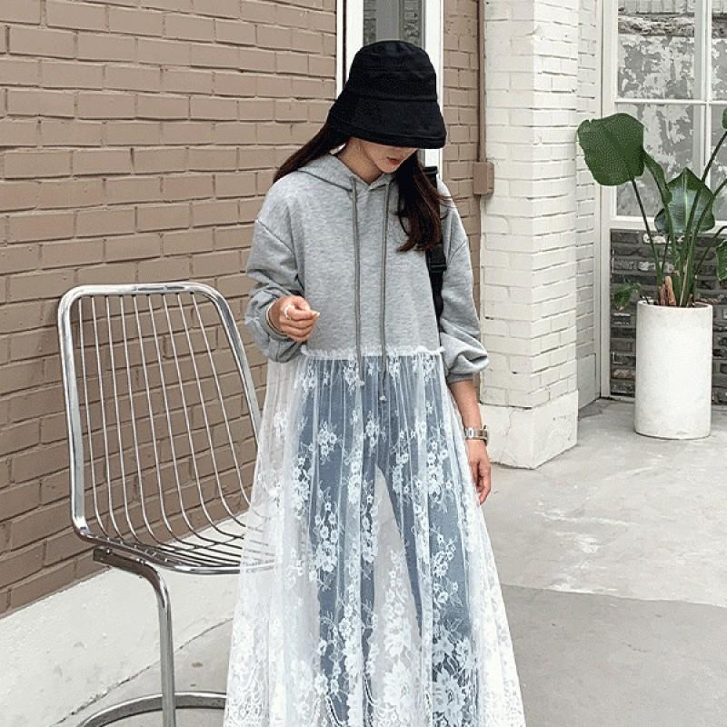 Dress 67988