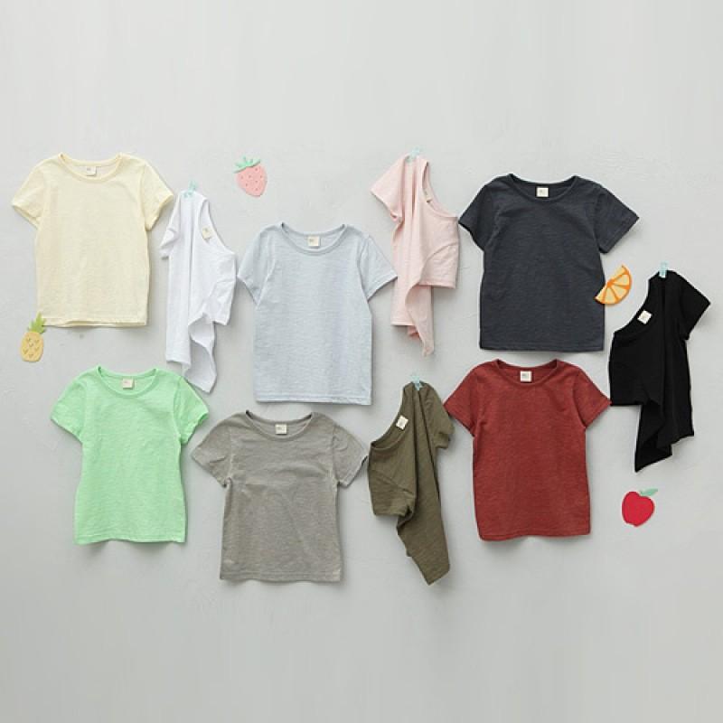 Tshirts 1165647