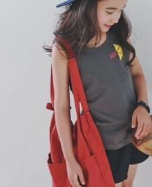 JKIDS Kid's Dress 1165954,