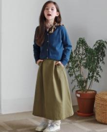 JKIDS Skirt 1169006,