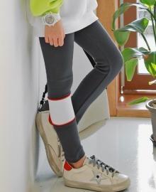 JKIDS Pants Leggings 1169683,