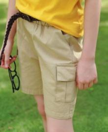 JKIDS Skirt 1170147,