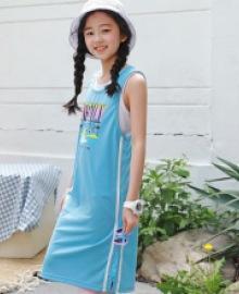 JKIDS Dress 1170184,