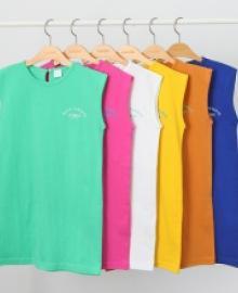 JKIDS Tshirts 1170221,
