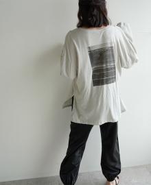 kwonjo Tshirts 2192198,