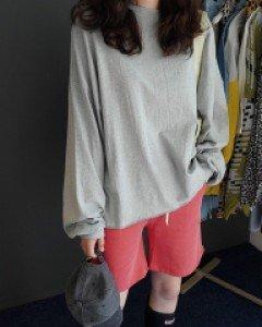kwonjo Tshirts 2192236,