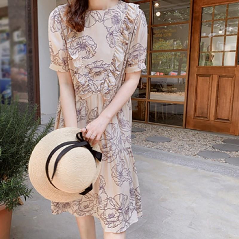 Dress 1148867