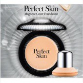 PerFect/Skin/Magnetic/Cover/Foundation