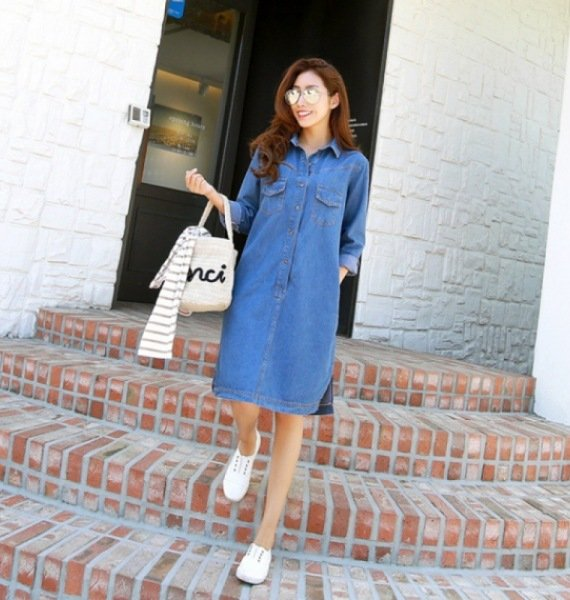 PIPPIN dress 210691