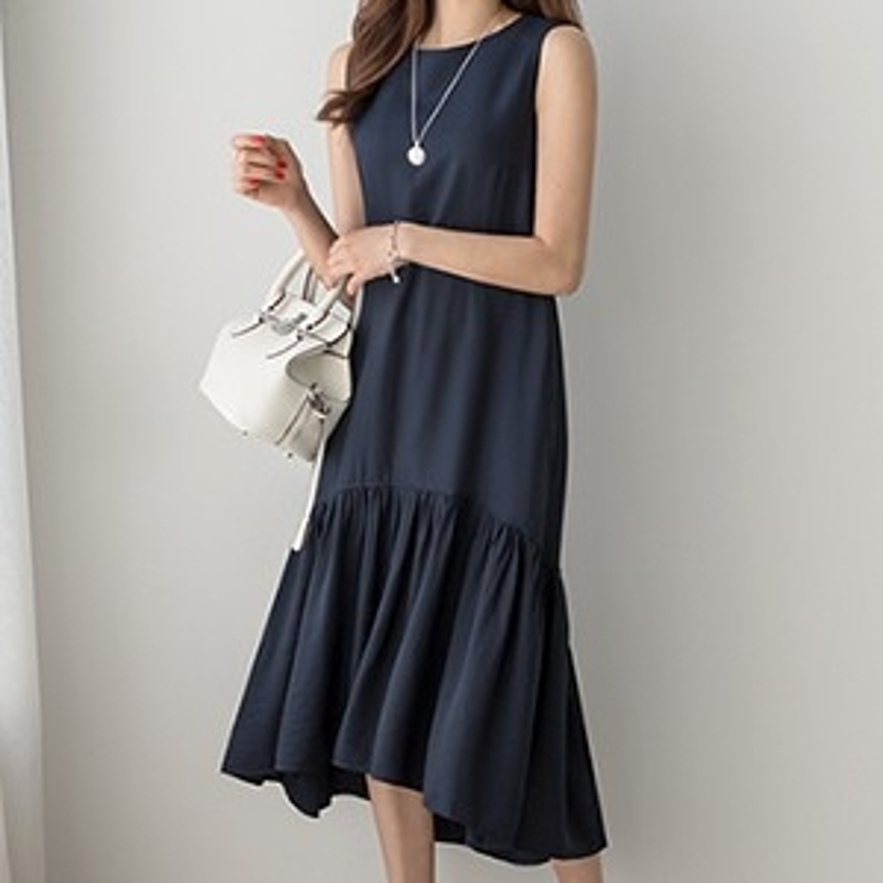 Dress 218707
