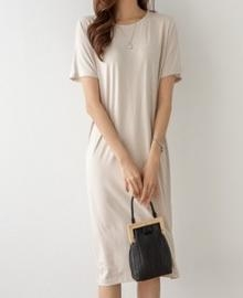 PIPPIN Dress 219134,