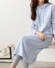 PIPPIN Dress 220481,