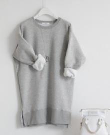 PIPPIN Dress 220500,